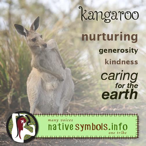 Kangaroo Mob – (Documentary Full Length) by ChannelHub